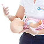 Professional Pediatric First Aid Course Price