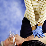BLS First Aid Course Price