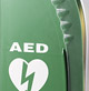 Alarmed, Secure AED Wall Cabinet
