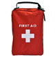 Large Burns First Aid Kit