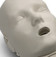 Prestan Adult CPR Manikin head